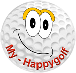 My-Happygolf
